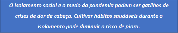 https://sbcefaleia.com.br/images/covid 19 08.05.20 - 1.png